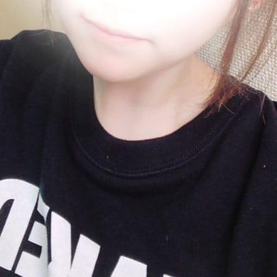 新人みく【キレカワFカップ美少女♪】 | DRAMA -ドラマ-(仙台)