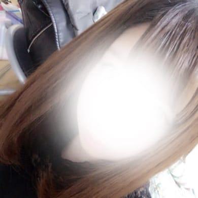 新人れっか【ピュアなロリ系女子♪】 | DRAMA -ドラマ-(仙台)