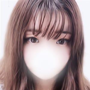新人から【未経験S級ガール♪】 | DRAMA -ドラマ-(仙台)