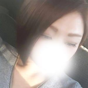 新人なお | DRAMA -ドラマ-(仙台)