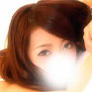 アイリ【人気確定エロガール★】 | Madonna -マドンナ-(仙台)