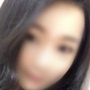 モモカ【清楚でエロイ美女★】 | Madonna -マドンナ-(仙台)