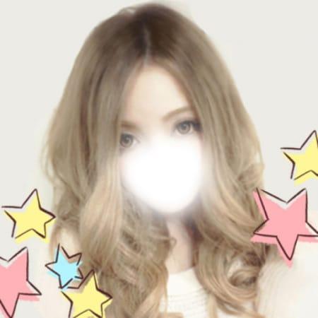 アズサ【未経験ピュアギャル★】 | Madonna -マドンナ-(仙台)