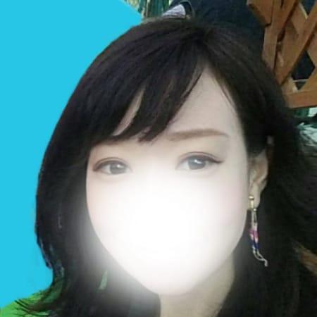 マアサ【黒髪清楚系業界未経験ガール★】 | Madonna -マドンナ-(仙台)