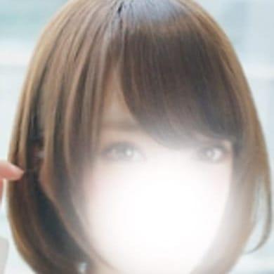 ミサキ【色白Eカップ美少女★】 | Madonna -マドンナ-(仙台)
