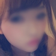 癒希(yu-ki) | amateur~素人~(金沢)