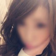 菜々美(nanami) | amateur~素人~(金沢)