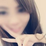 未来(miku) | amateur~素人~(金沢)
