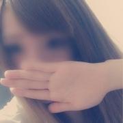 亜美(ami) | amateur~素人~(金沢)