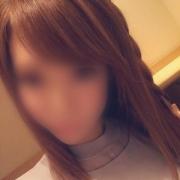 玲奈(rena) | amateur~素人~(金沢)