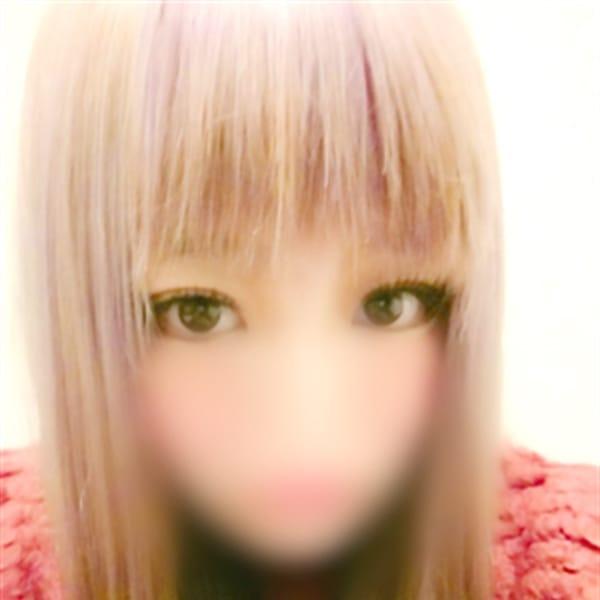 せりな【S級美巨乳のモデル系】 | l'amour~ラムール~(長野・飯山)