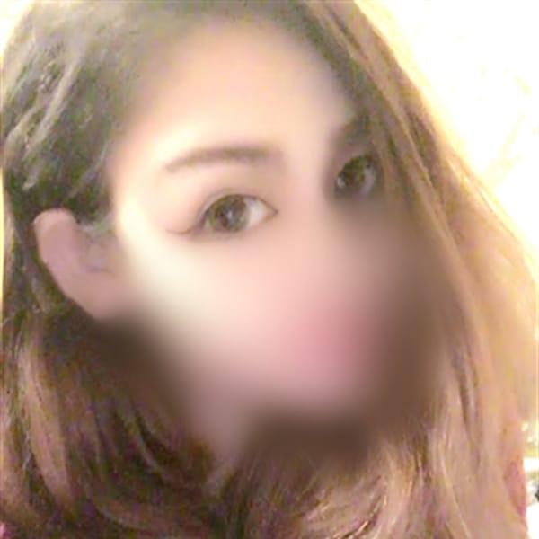 エミリ【EカップOL系M女】 | l'amour~ラムール~(長野・飯山)