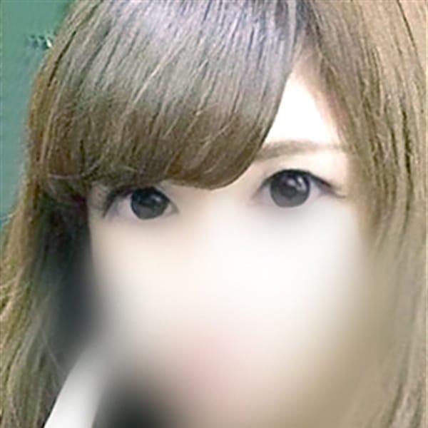 あい【セクシーボディのOL系美女】 | l'amour~ラムール~(長野・飯山)