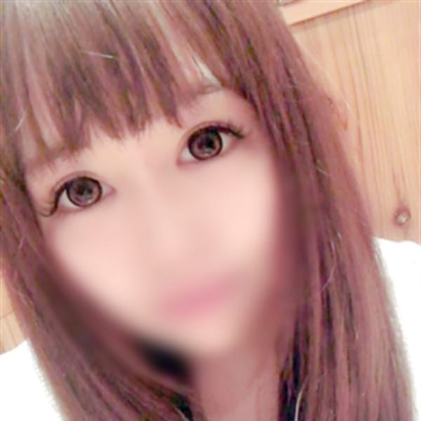 みり【激カワモデル系美少女】 | l'amour~ラムール~(長野・飯山)