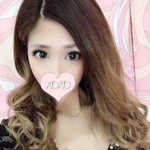 Iori イオリ【【美女と戯れる・・・♪】】 | XOXO Hug&Kiss 神戸店(神戸・三宮)