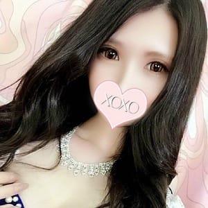 Karin カリン【【★確実に振り向く誘惑媚薬★】】 | XOXO Hug&Kiss 神戸店(神戸・三宮)
