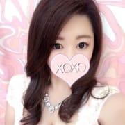 Eru エル | XOXO Hug&Kiss 神戸店(神戸・三宮)