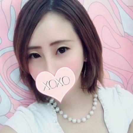Asuka アスカ【【本日デビュー!現役ナース】】 | XOXO Hug&Kiss 神戸店(神戸・三宮)