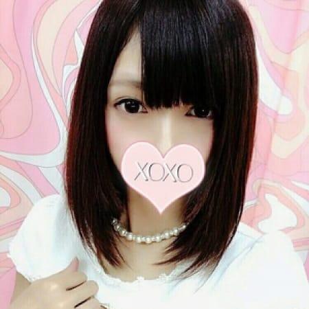 Nagisa ナギサ【【本日デビュー!美少女!!】】 | XOXO Hug&Kiss 神戸店(神戸・三宮)