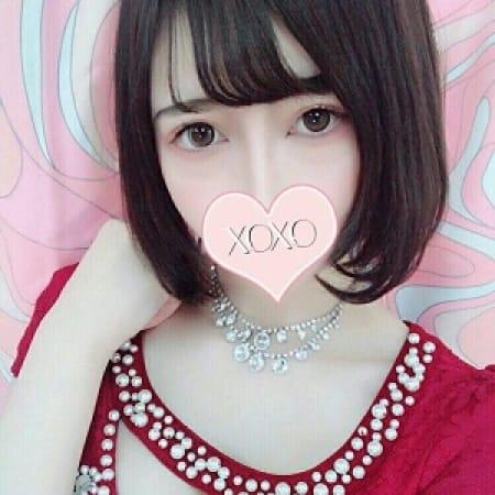 Tokimeki トキメキ【【極上プレミア美女】】 | XOXO Hug&Kiss 神戸店(神戸・三宮)