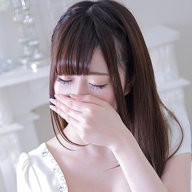 ハニー | ピンクコレクション(梅田)