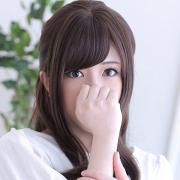レミ | ピンクコレクション(梅田)