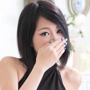 ナナセ | ピンクコレクション(梅田)
