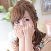 アスカ | ピンクコレクション(梅田)