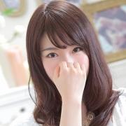ホナミ | ピンクコレクション(梅田)