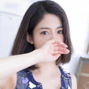 コノ | ピンクコレクション(梅田)