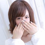 イブ | ピンクコレクション(梅田)