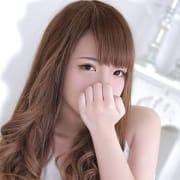 カノン | ピンクコレクション(梅田)