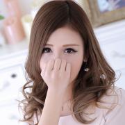 カナ | ピンクコレクション(梅田)