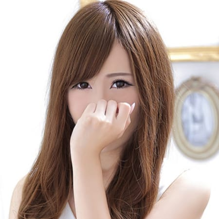 メイサ | ピンクコレクション(梅田)
