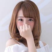 ミク | ピンクコレクション(梅田)