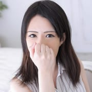 リィ | ピンクコレクション(梅田)