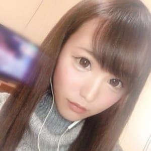 ありす【黒髪アイドルフェイス】 | 姫コレクション 松本店(松本・塩尻)