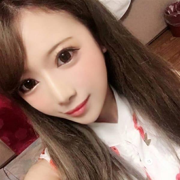 ナオ【元セクシー女優♡】 | 姫コレクション 松本店(松本・塩尻)