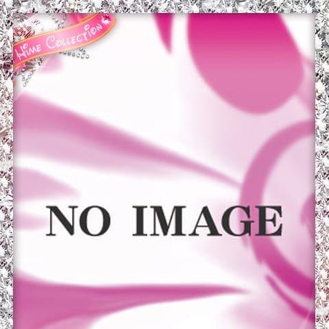 いつき【本物の『癒し系美少女』】 | 姫コレクション 松本店(松本・塩尻)