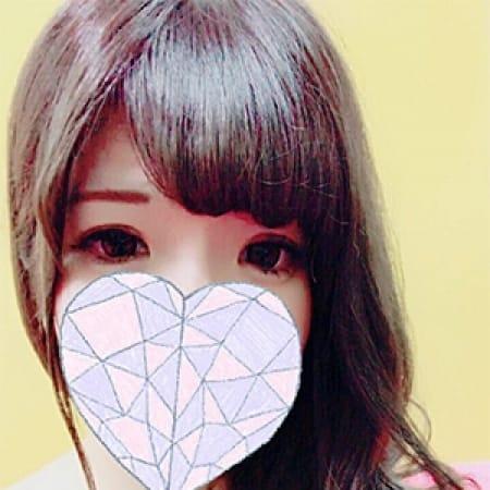 すみれ | クラブヴィラ(五反田)