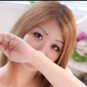 かえら | S級素人ピーチパイ(新橋・汐留)