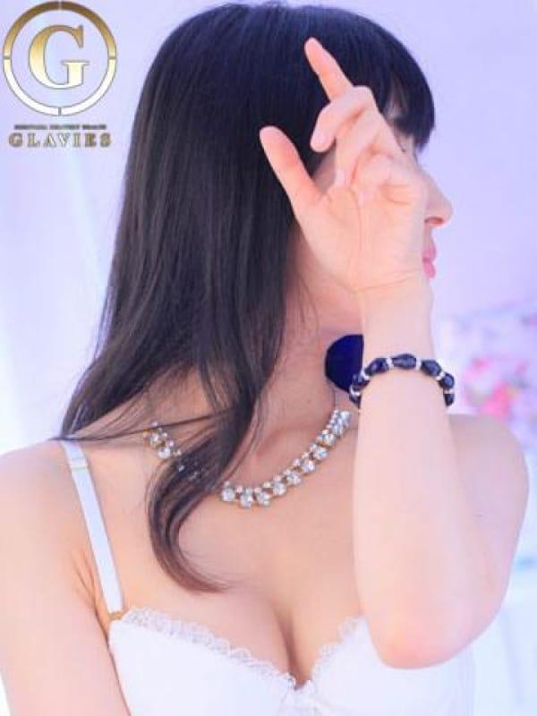 「」02/17(金) 15:08 | 華原 亜梨沙(かはらありさ)の写メ・風俗動画