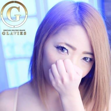 新人 夏樹【★☆4/6入店★☆】 | グラビエス(郡山)