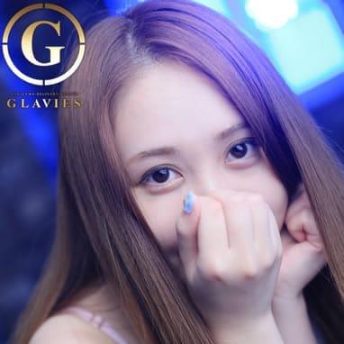 新人・さな(さな)【★☆6/26入店★☆】 | グラビエス(郡山)