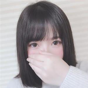 新人・麻里(まり)【☆11/25入店☆】 | グラビエス(郡山)