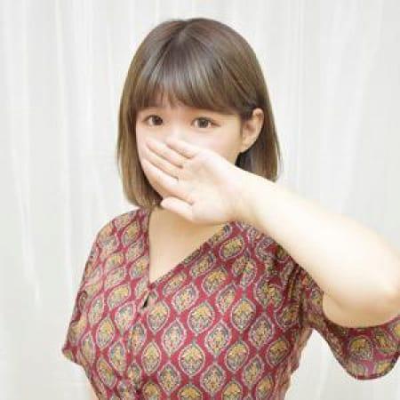 みかこ【未経験の萌え系Fカップ巨乳】 | LOVERS(ラヴァーズ)(錦糸町)