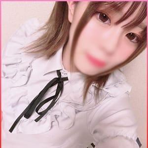 なる♡新人【なる♡ 人気沸騰間違い無し♡】 | ラブチャンス東広島(東広島)