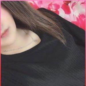 りと【♡少女のような無邪気さ♡】 | ラブチャンス東広島(東広島)