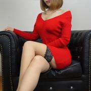 みれい【】|$s - 熟女ネットワーク京都店風俗