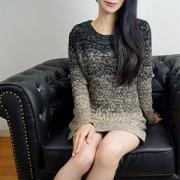 まさみ【】|$s - 熟女ネットワーク京都店風俗